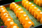 """Открыт новый филиал """"KIN Japanese Buffet & Ramen"""". Торговый центр Jungceylon (Таиланд, о. Пхукет). Открыт ежедневно с 11:00 до 21:00 часов. Бронирование. Тел. 076-604-055"""