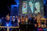 Yamaha Music School Phuket 24-Nov-59