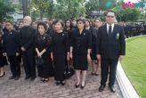 Phuket City Hall Mr.Chokchai Det 22 November