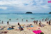 4 декабря 59 Kata Noi Beach
