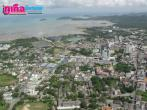 Прекрасные виды острова от phuketandamannews