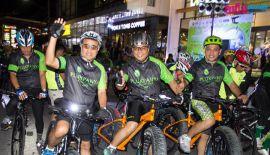 30 May Plukpanya Night Ride