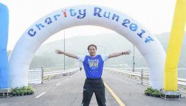 Charity Run