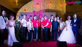 RPC Wedding Fair 2018