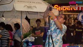 """Thailand Amazing Durian and Fruit Fest @ Phuket"""""""
