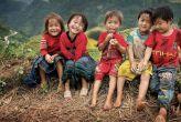 Магия и очарование Азии в фотоработах Саравута Интароба
