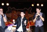 Phuket Life Music 4.08.12