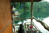 Cheo Lan Lake 11.12.2013-13.12.2013