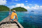Лучшие тайские острова с девственной природой - ФОТО