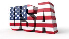Бизнес визы Америка