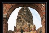 75 фактов о Камбодже глазами россиянки