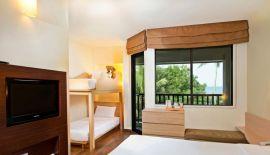 Hotel Ibis Samui Bophut
