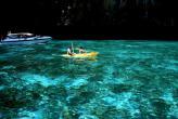 Острова Пхи-Пхи в Тайланде