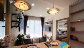 Аренда апартаментов на Пхукете