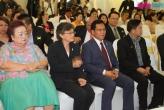 Phuket Plastic Surgery Institute. Grand opening