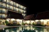 SeaTravel Resort