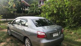 Продам Toyota Vios. 2011 год выпустка 96 000 км пробег Отличное состояние. Selling Toyota Vios 2011 year of issue. 96,000