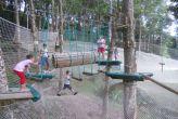 """Билингвальный детский сад «СКАЗКА"""" (kindergarten&preschool) СЧАСТЛИВЫЕ ДЕТИ – ДОВОЛЬНЫЕ РОДИТЕЛИ!"""