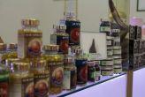 Магазин косметических средств Baansamunprai PH Health Plus
