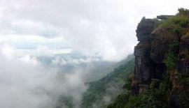 Экскурсия в Кампонг Трач-Кампот-Кеп-Бокор-Сиануквиль