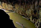 Подземный мир Тайланда