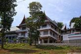 Прогулки по Пхукету (Monkey Hill, Monkey Seeing, Koh Sirae)