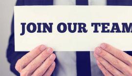 12Go Asia is hiring: Middle/Senior PHP developer
