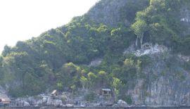Фотографии острова Самуи